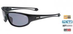 Ochelari de soare Goggle E130P Lenger