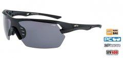 Ochelari de soare Goggle E135P Antares, cu lentile polarizate