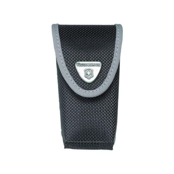 Portbriceag Victorinox negru 4.0543.3