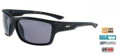 Ochelari de soare Goggle E106P Alpha