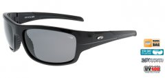 Ochelari de soare Goggle E127P Stratos, cu lentile polarizate