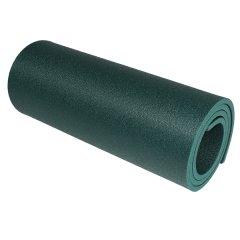 Saltea izopren Yate 12mm, 1 culoare