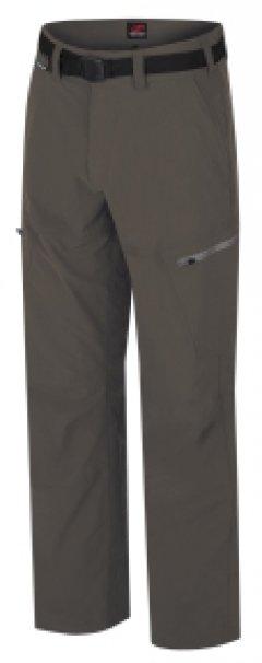 Pantaloni Hannah Anvil II