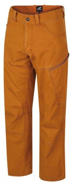Pantaloni Hannah Crude