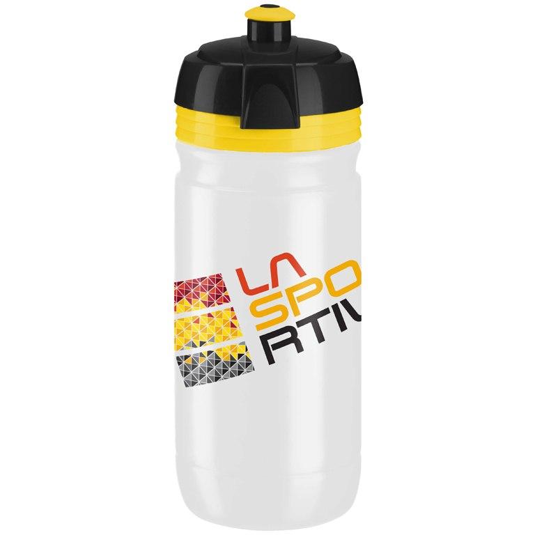 Butelie pentru apa La Sportiva Mountain Running Water Bottle 550 ml