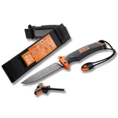 Cutit spravietuire Gerber Bear Grylls Ultimate Fine Edge Fixed Blade