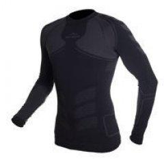 Bluza de corp Fjord Nansen Are Long Shirt Men