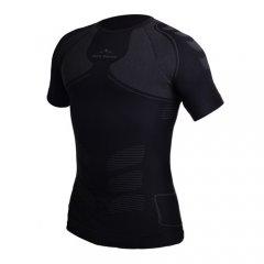 Tricou Fjord Nansen Are T-Shirt Men