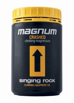Magneziu cutie 100g Singing Rock Magnum Dose