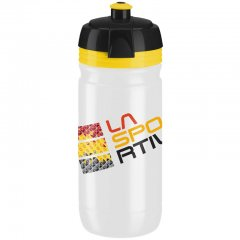 Butelie pentru apa La Sportiva Mountain Running Water Bottle 550 ml