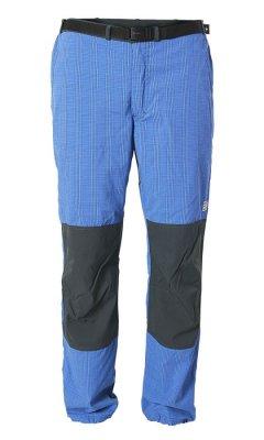Pantaloni Rejoice Hemp Stretch K176U55