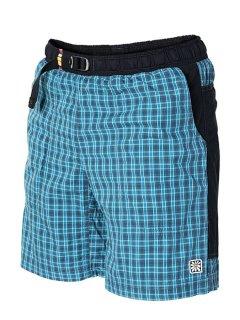 Pantaloni scurti Rejoice Moth Shorts