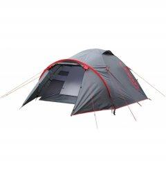 Corturi pentru drumetie si camping