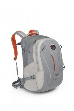 Osprey Celeste 29 Birch White