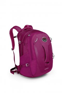 Osprey Celeste 29 Pomegranate Purple