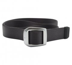 Curea Black Diamond Mission Belt