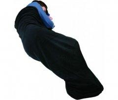 Lenjerie pentru sacul de dormit Trekmates Microfleece