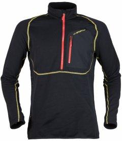 Bluza tehnica La Sportiva Icon 2.0, Polartec®