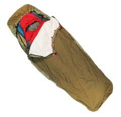 Sac de bivuac Yate Bivak Bag
