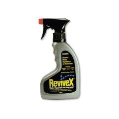 Impermeabilizant McNett Revivex repellant spray 300ml