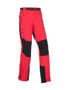 Pantaloni Milo Brenta