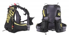 Rucsac Grivel Mountain Runner 12