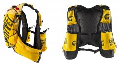 Rucsac Grivel Mountain Runner Light