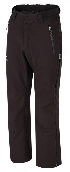 Pantaloni Hannah Crater