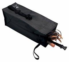 Husa echipament de catarat pe gheata Black Diamond ToolBox