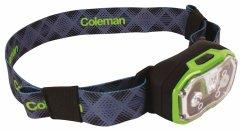 Frontala Coleman CXS + 300R reincarcabila