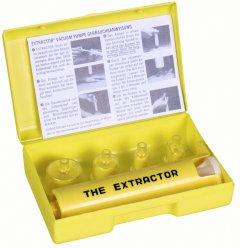 Extractor de venin Relags