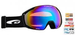 Ochelari de schi Goggle H780