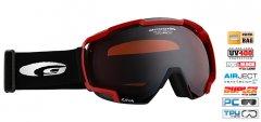 Ochelari de schi Goggle H890 Zeva
