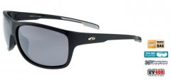 Ochelari de soare Goggle E189-P Gizmo
