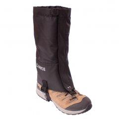 Parazapezi Yate, cu Velcro