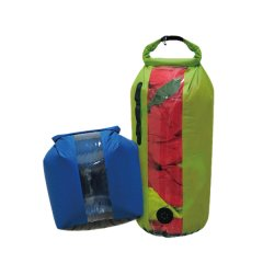 Sac impermeabil Yate Waterproof Dry Bag