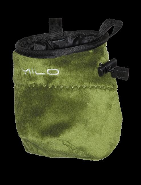 Sac pentru magneziu Milo Noqa