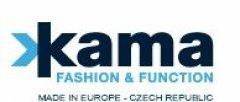 Kama este un producator din Republica Ceha, care va ofera caciuli, masti pentru fata, manusi, din materiale de cea mai buna...