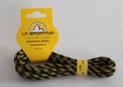 Sireturi La Sportiva Nepal 190cm