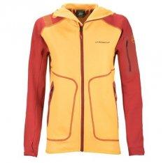 Bluza tehnica La Sportiva Gamma Hoody Wm's