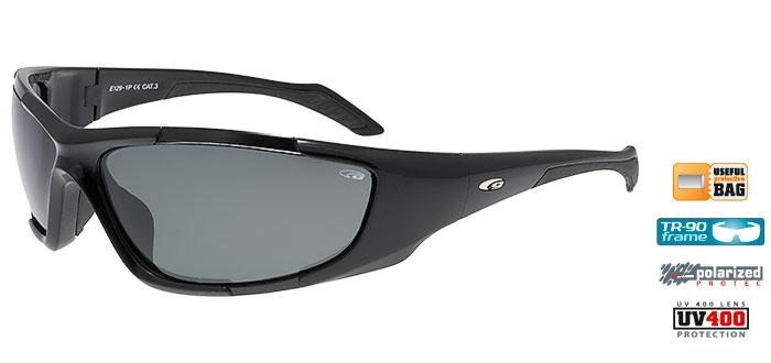 Ochelari de soare Goggle E129 Mento