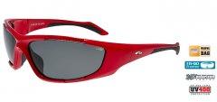 Goggle E1294P Mento
