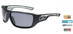 Goggle E2143P Gabo