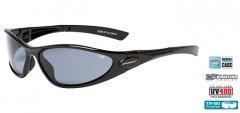 Ochelari de soare Goggle E335P Picadilly
