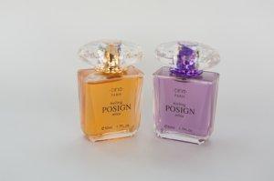 Parfum EDT POSIGN 1937-P
