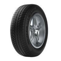 175/65R14 82T BFGOODRICH G GRIP ALL SEASON