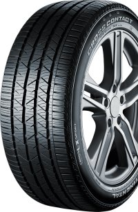 215/65R16 98H Continental ContiCrossContact LX M+S