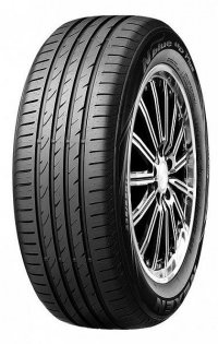 225/60R17 99H NEXEN N BLUE HD