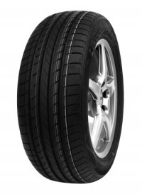 215/55R17 98W Linglong Greenmax