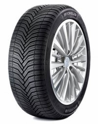 225/45R17 94W MICHELIN CROSSCLIMATE